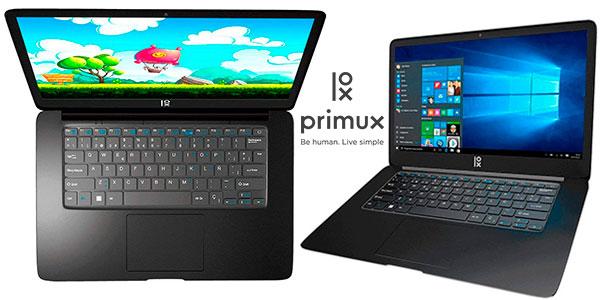 Ordenador Primux Ioxbook 1402 barato