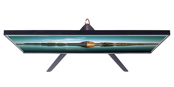 Monitor Lenovo LI2264d Full HD de 21,5'' barato