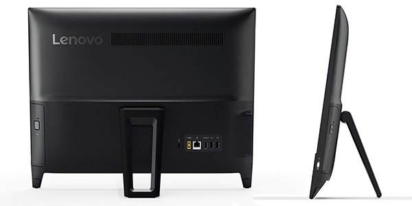 Ordenador Lenovo Ideacentre 310-20IAP de 19,5'' en Amazon