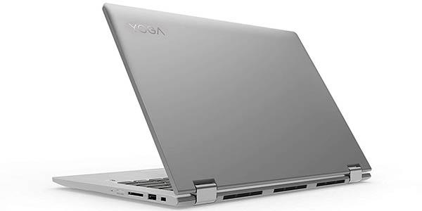 Portátil convertible Lenovo Yoga 530-14ARR en Amazon