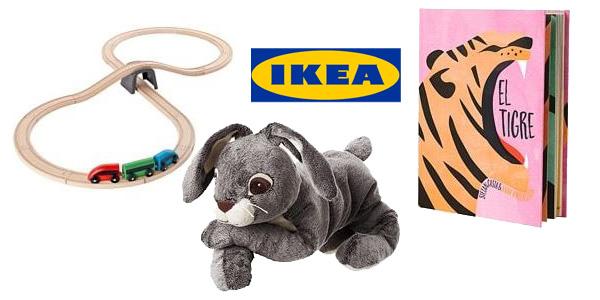 Compras online con Envío gratis pedidos paquetería en Ikea