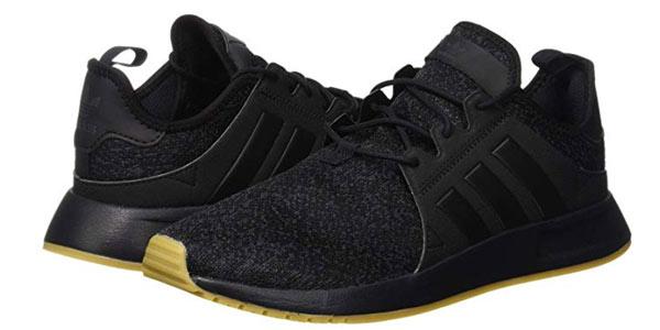 Zapatillas Adidas X-PLR al mejor precio en Amazon
