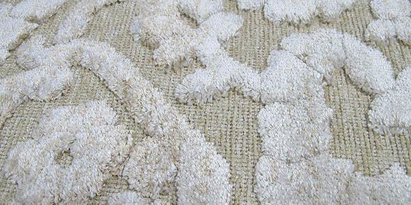 alfombra Alfombrista D-02 con relación calidad-precio estupenda