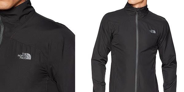chaqueta técnica The North Face Ambition oferta