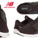 Chollo Zapatillas New Balance FuelCore Coast V3 para mujer