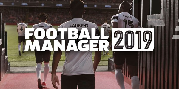 Football Manager 2019 para PC barato