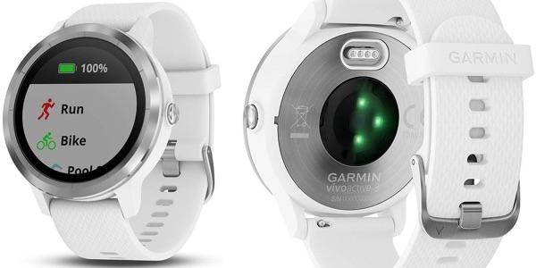 Garmin GPS Vivoactive 3 al mejor precio