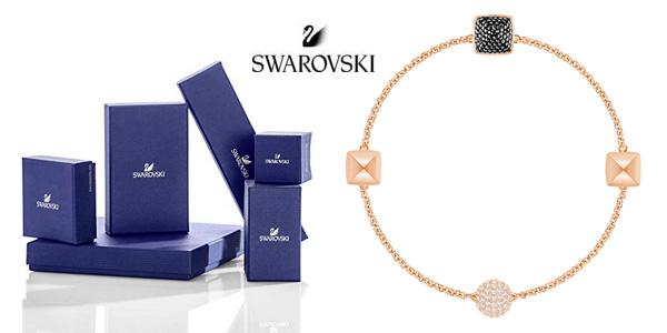 Swarovski Spike Remix Collection barata en Amazon