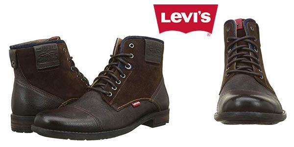 Levi's Fowler botas baratas