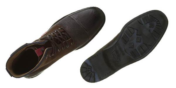 Levi's Fowler botines oferta