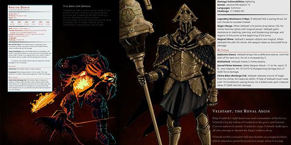 Libro Dark Souls Compendium (tapa dura) de 464 páginas barato