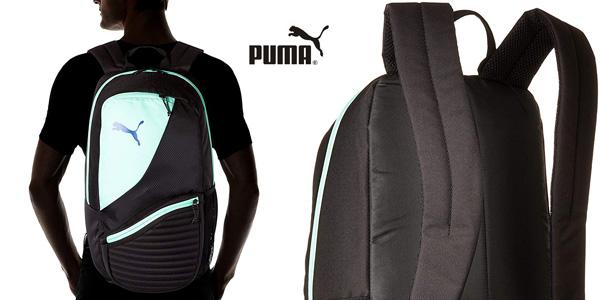 Mochila Puma 75573 Backpack chollazo en Amazon