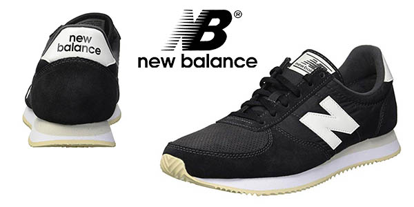 new balance 220 hombre