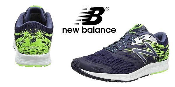 New Balance Flash zapatillas baratas