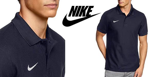 polo Nike TS Core barato