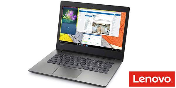 Portátil Lenovo Ideapad 330-15IGM de 15,6''