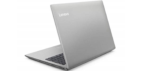 Portátil Lenovo Ideapad 330-15IGM en Amazon