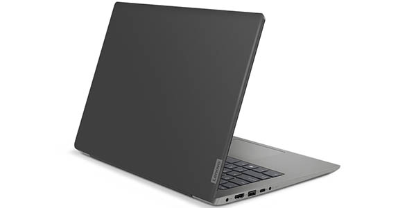 Portátil Lenovo IdeaPad 320s-15 81BQ en El Corte Inglés