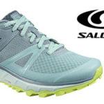 Salomon Trailster W chollo
