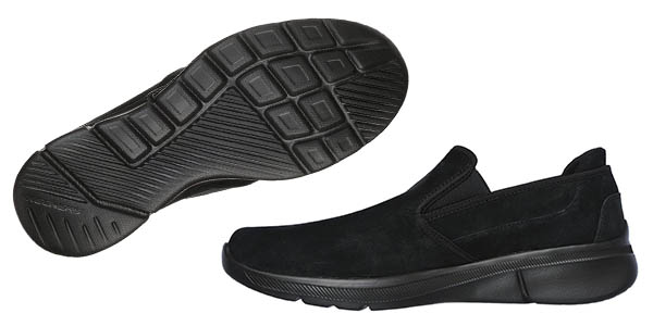 Skechers Equalizer 3.0-Substic chollo