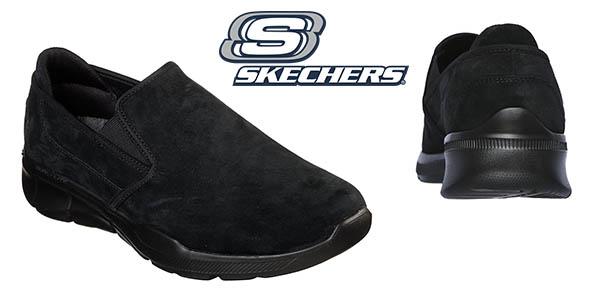 Skechers Equalizer 3.0-Substic zapatillas baratas