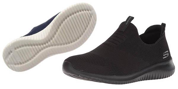 Skechers Ultra Flex-First Take plantilla Foam oferta