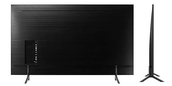 Smart TV Samsung UE55NU7105 UHD 4K en eBay