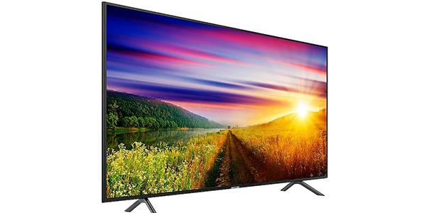Smart TV Samsung UE55NU7105 UHD 4K barato