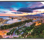 "Televisor LED TD Systems K50DLM8F de 50"" Full HD"