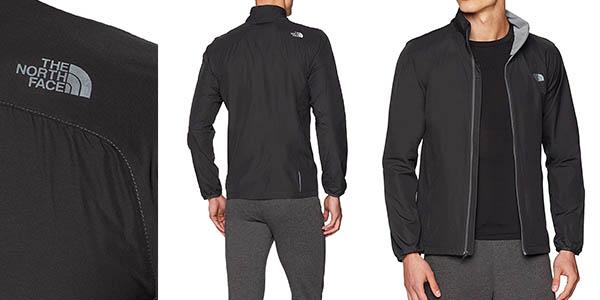 The North Face Ambition chaqueta de senderismo barata