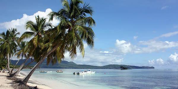 vacaciones en Punta Cana Semana Santa chollo