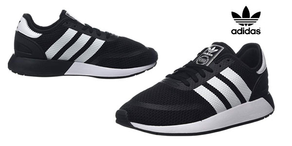 veterano abuela en  bambas adidas hombre amazon cheap nike shoes online