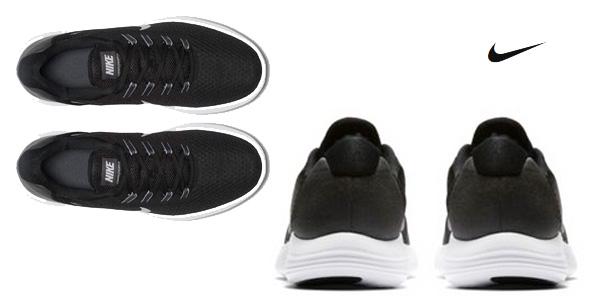 Zapatillas Nike LunarConverge para hombre chollazo en Nike