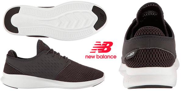 Zapatillas New Balance FuelCore Coast V3 para mujer baratas