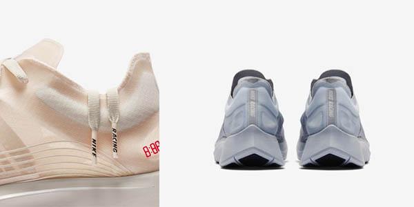 zapatillas Nike Zoom Fly Spy oferta