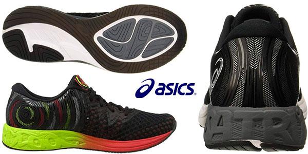 Zapatillas de running Asics Noosa FF 2 para hombre baratas