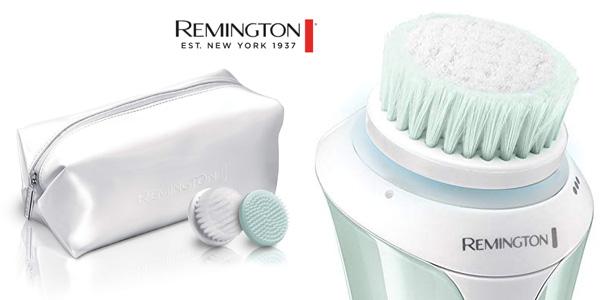 Cepillo Limpiador Remington FC1000 Reveal chollo en Amazon