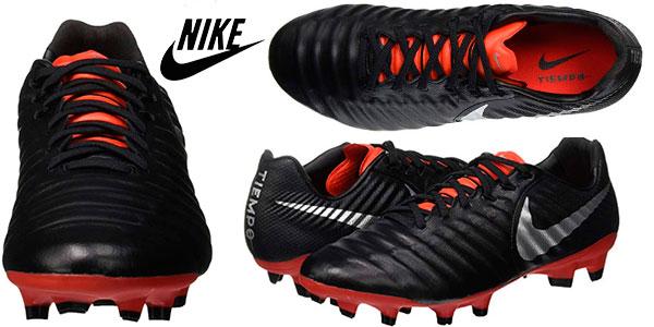 Chollazo Zapatillas de fútbol Nike Legend 7 Pro FG
