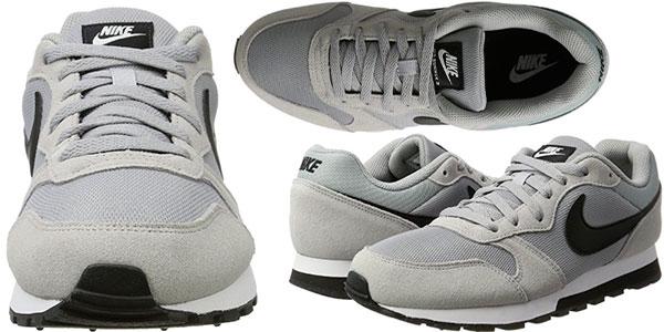Chollo Zapatillas Nike MD Runner 2 para hombre