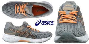 Chollo Zapatillas de running Asics Gel-Phoenix 9 para mujer