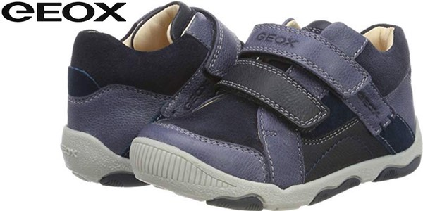 Geox B New Balu Boy A baratos