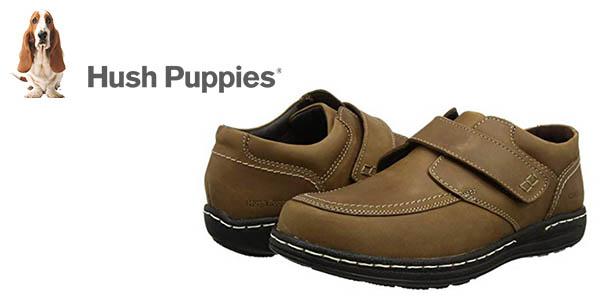 Hush Puppies Vince Victory zapatos baratos