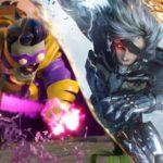 Juegos GRATIS con Gold marzo de 2019 para Xbox One