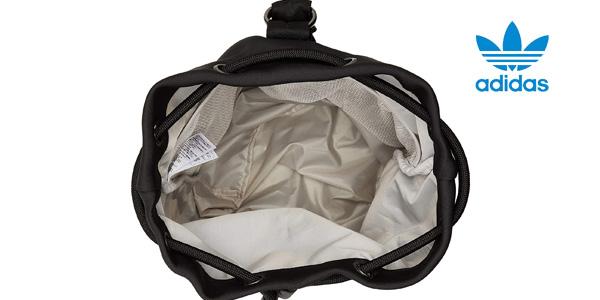 Mochila saco unisex Adidas FAV Seasack de 25 L chollazo en Amazon