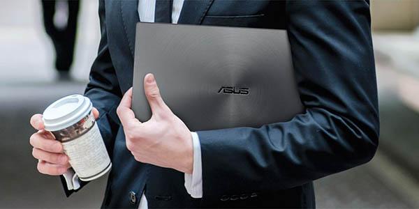 Monitor portátil ASUS MB169C+ de 15,6'' Full HD USB Tipo-C barato