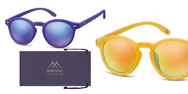 Montana Eyewear gafas de sol calidad precio de chollo