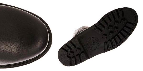 Panama Jack Bambina Igloo B1 botas de cuero chollo