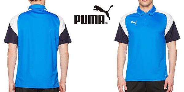 polo Puma Esito 4 barato