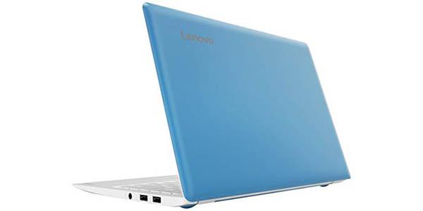 Portátil Lenovo Ideapad 110S-11IBR en Amazon
