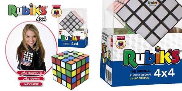 Rubik's 4x4 Goliath Original en oferta en Amazon